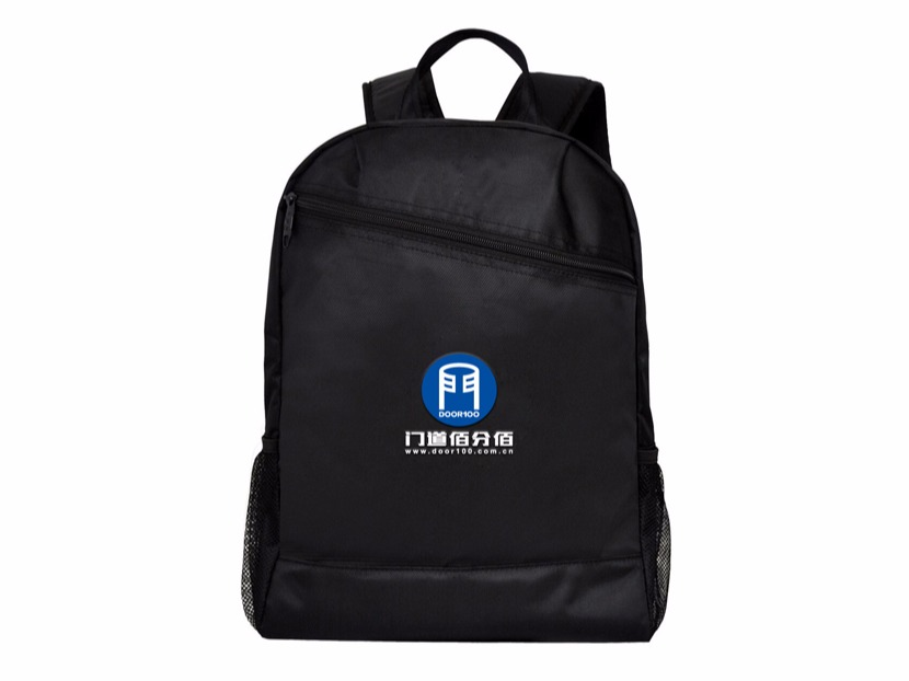 维修保养工具背包