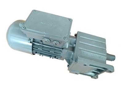 自动旋转门维修厂家带你了解低速交流力矩电机的基本概念