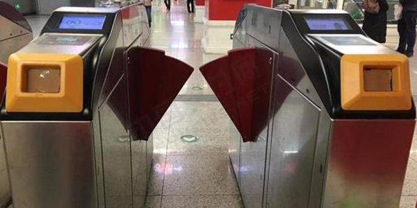 门道佰分佰北京闸机维修师傅为您解析闸机行业发展情况