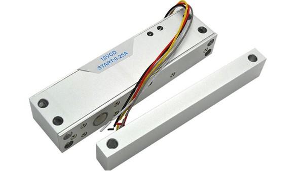 【电插锁更换维修】常见电插锁故障解决办法汇总