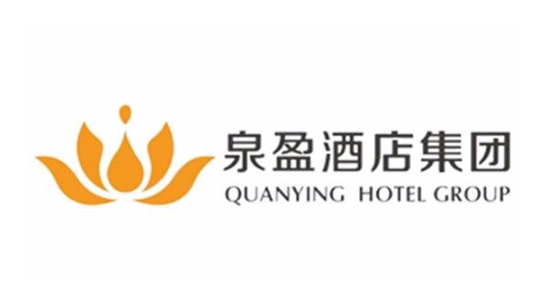 山东泉盈酒店