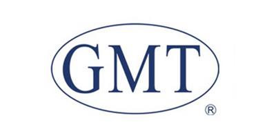 GMT铁东