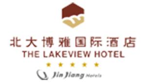 北大博雅国际酒店