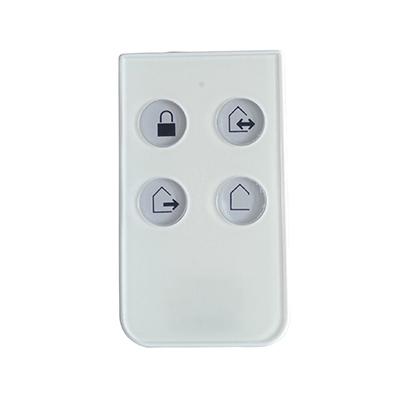 自动平移门遥控器
