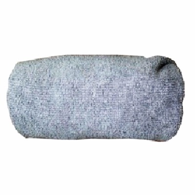 灰色吸尘巾