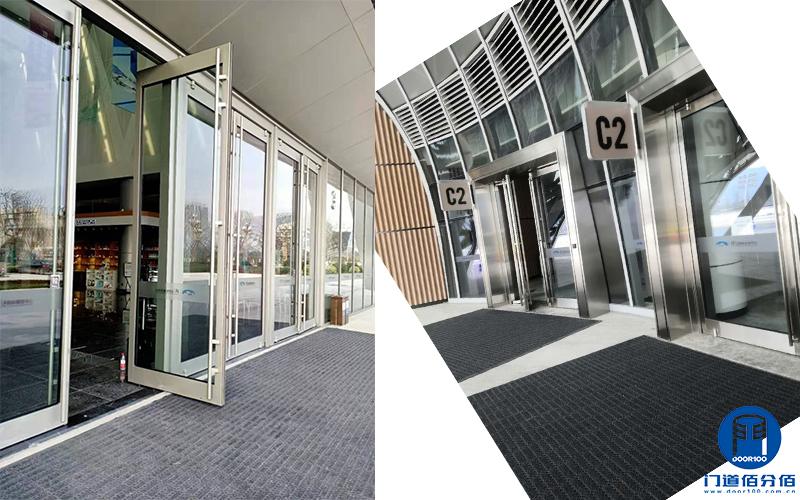 哪里适合安装平衡门,平衡门缓冲效果变差又该如何解决