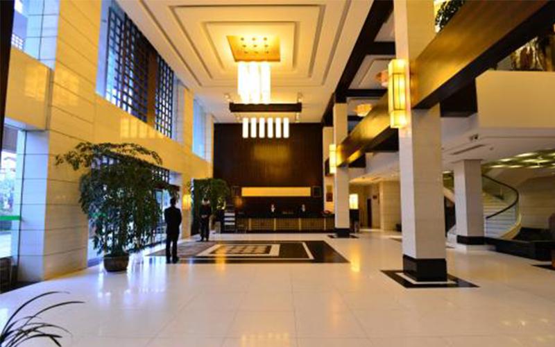 作为酒店工程部总工不可不知的5大节能窍门