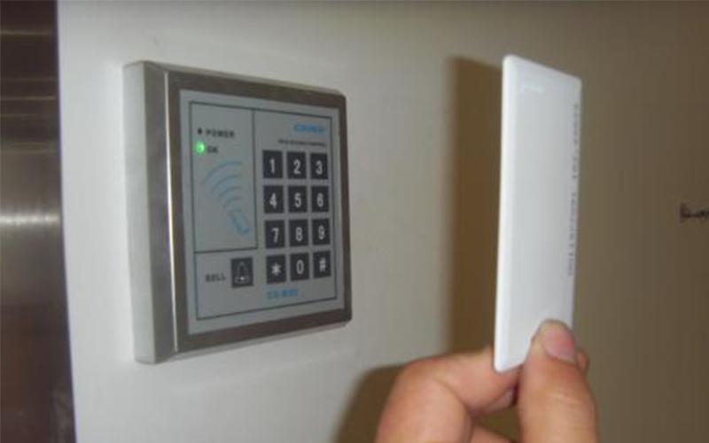 门禁系统日常维护方法与指示灯故障判断法解读