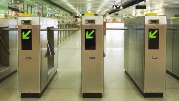 闸机维保,智能人行通道闸机的维护保养有哪些内容