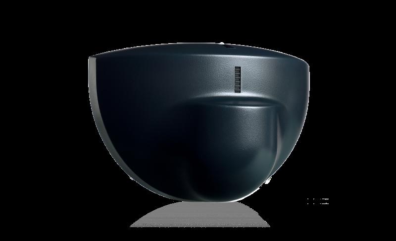 自动平移门配件-凯必盛自动平移门开门传感器